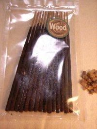 Kappa Incense 『 WOOD』